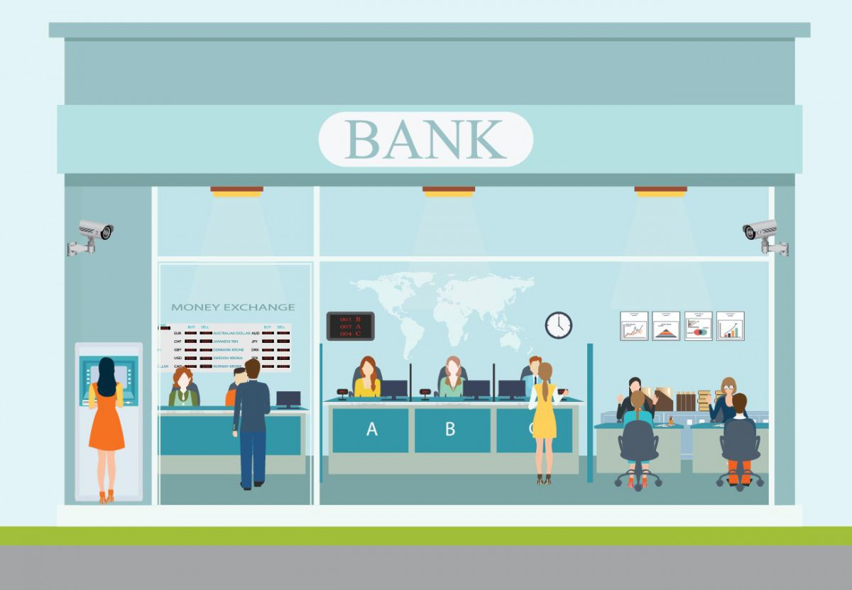 The need to innovate banking, and stiff competition from fintechs, drove industry titans like JP Morgan and Chase to launch digital banks in the UK.