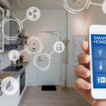 Five IoT trends to watch for in 2021