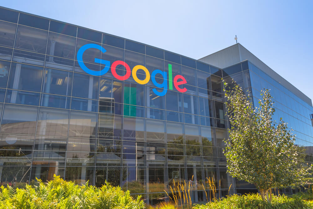 Google, Amazon, Microsoft to have hyperscale data centers in Malaysia soon