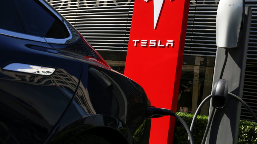 Could Tesla's market entry help India 'go green'?