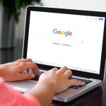What's your SEO strategy?
