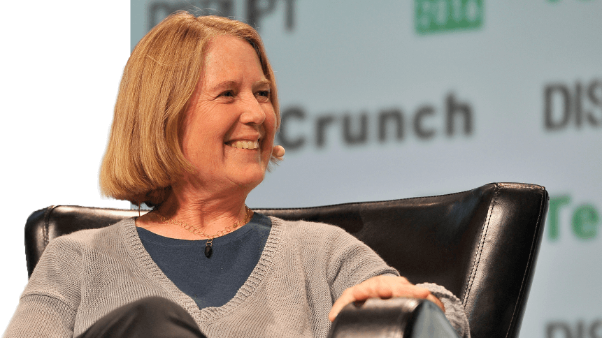Google Cloud CEO Leaving Next Year