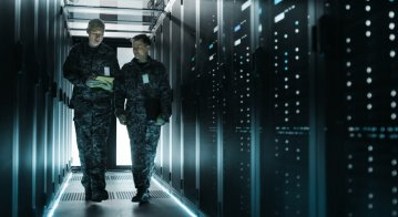 Why the ability to predict cybersecurity threats matter?