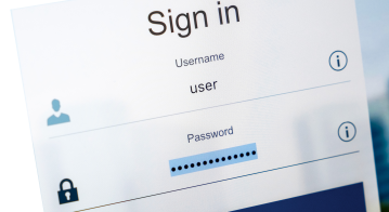 The time is right for passwordless authentication