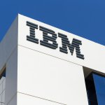 IBM develops the world's smallest and most powerful microchip