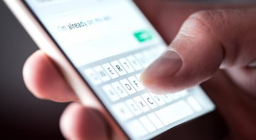 60 percent of workers claim to ignore internal communications