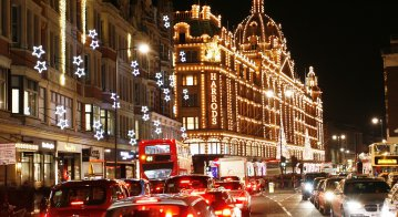 How will Brexit impact UK retail this Christmas?