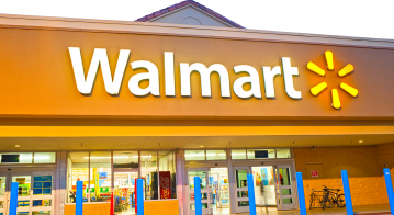 Walmart is turning to VR interviews for recruitment