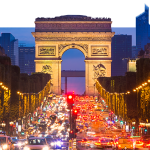 Will other countries follow suit with France's Digital Services Tax?