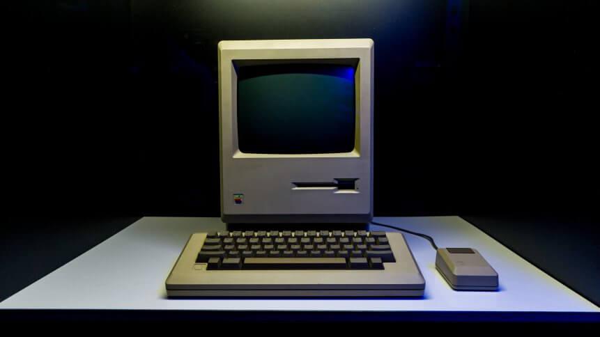 legacy IT modernization.