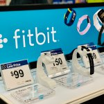 Fitbit is an American company headquartered in San Francisco, products for activity trackers that measure data in fitness