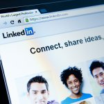 700m LinkedIn users' data up found on hackers site for sale