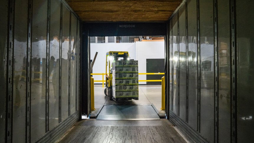 Reverse logistics management is more critical than ever