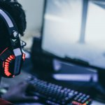 Tencent's new live streaming service will disrupt the online gaming space. Source: Unsplash