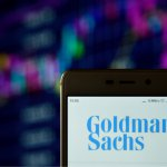 Goldman Sachs is one of many banks now exploring open source