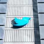 Twitter launches new voice feature