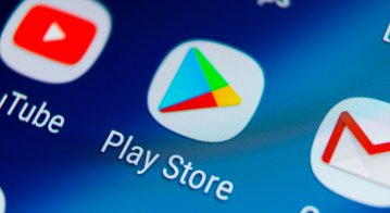 More apps built for misuse were found in Google Play Store. Source: Shutterstock