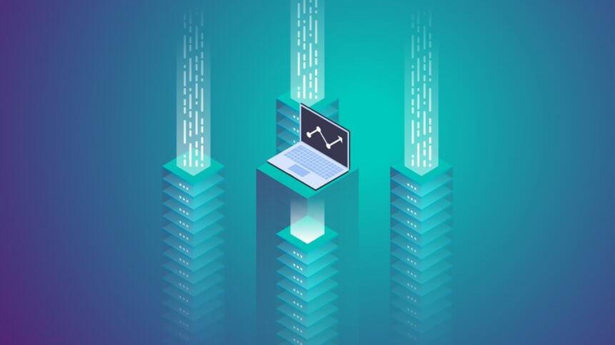 Blockchain will unleash the capabilities of 5G.