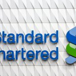 Standard Chartered is heading towards the cloud. Source: Shutterstock