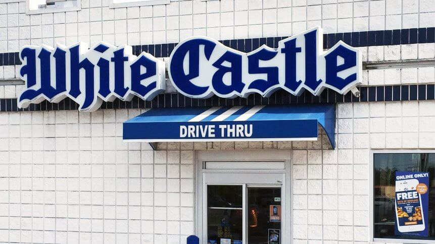 Mastercard teamed up with SoundHound to bring 'voice payments' to White Castle drive-thrus