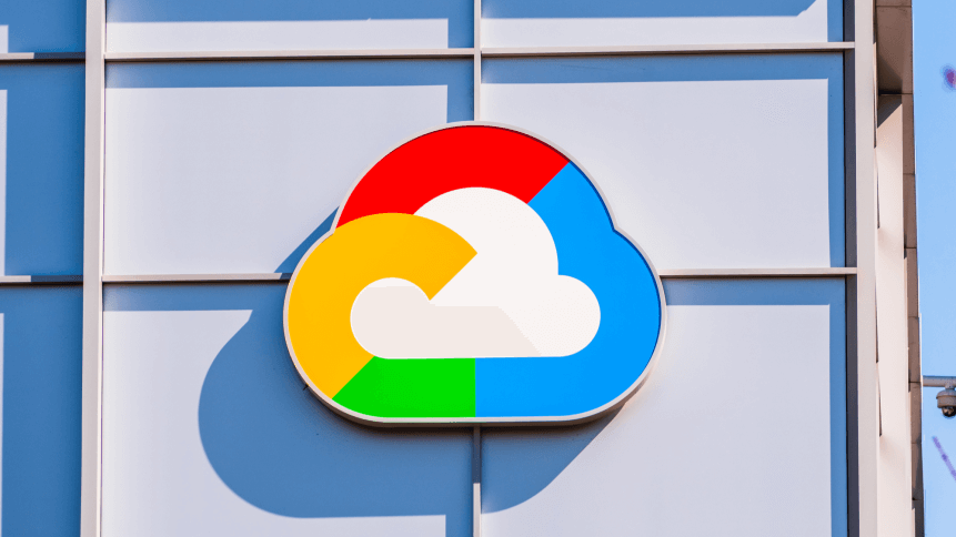 Google's cloud revenue continues to climb but the tech giant is now finally revealing its losses in the cloud segment.