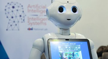 More countries are ruling only humans, not AI machines, can be a patent inventor