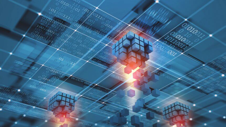 Blockchain tech could actually make artificial intelligence (AI) systems not only safer, but also much, much better