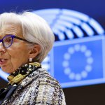 Will the ECB go ahead with the digital euro project?