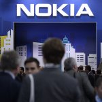 Nokia downsizing to fund its 5G R&D