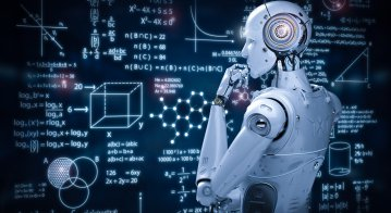 How AI, ML will further advance the Ed-tech sector?
