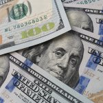 'Digital dollar' is now a high priority project for the US
