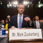 Half a billion Facebook users' data have been on the loose for years