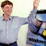 How MiThe lifespan of the notorious web browser, Microsoft's Internet Explorer, is finally coming to an end.crosoft's Internet Explorer lost the browser wars?