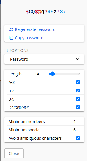 On #WorldPasswordDay, we review the Bitwarden password manager: Packed full of features, open-source, enterprise-ready, and even available to deploy on your own servers.