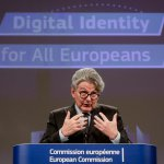 EU to unveil Digital ID for post-pandemic life