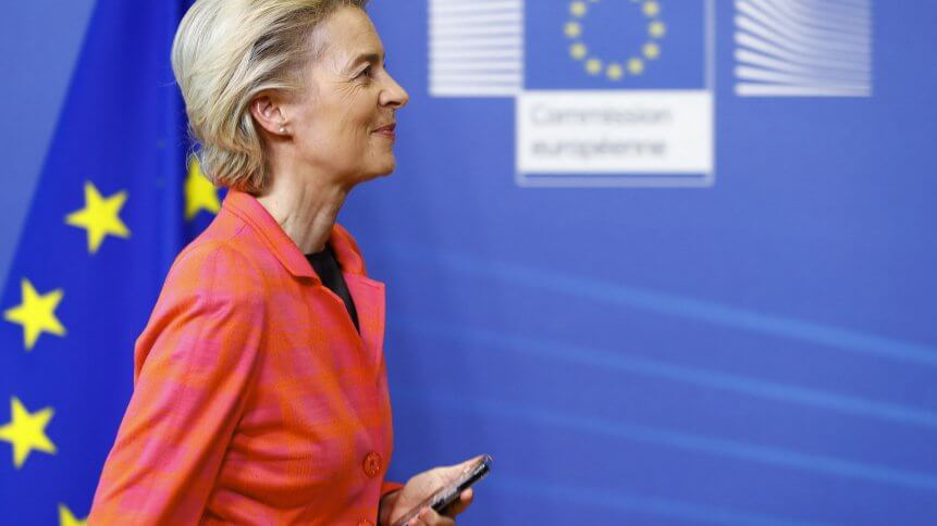 EU to set up new cyber response unit to fight hackers
