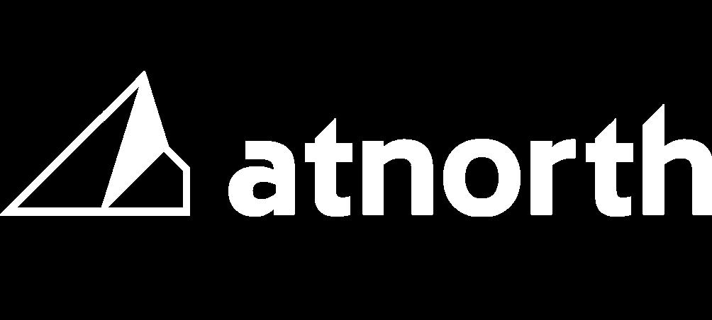 atNorth