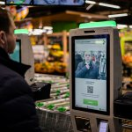 Digital payment trends dominating 2021
