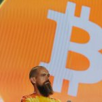 Jack Dorsey of Twitter avows Bitcoin to be a 'big part' of the company's future.