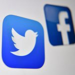 Facebook and Twitter are staking bold new claims in Social Commerce
