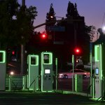 Even EV charging stations are not free from security flaws.