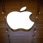 Why is Apple being criticized for its system that detects child abuse?