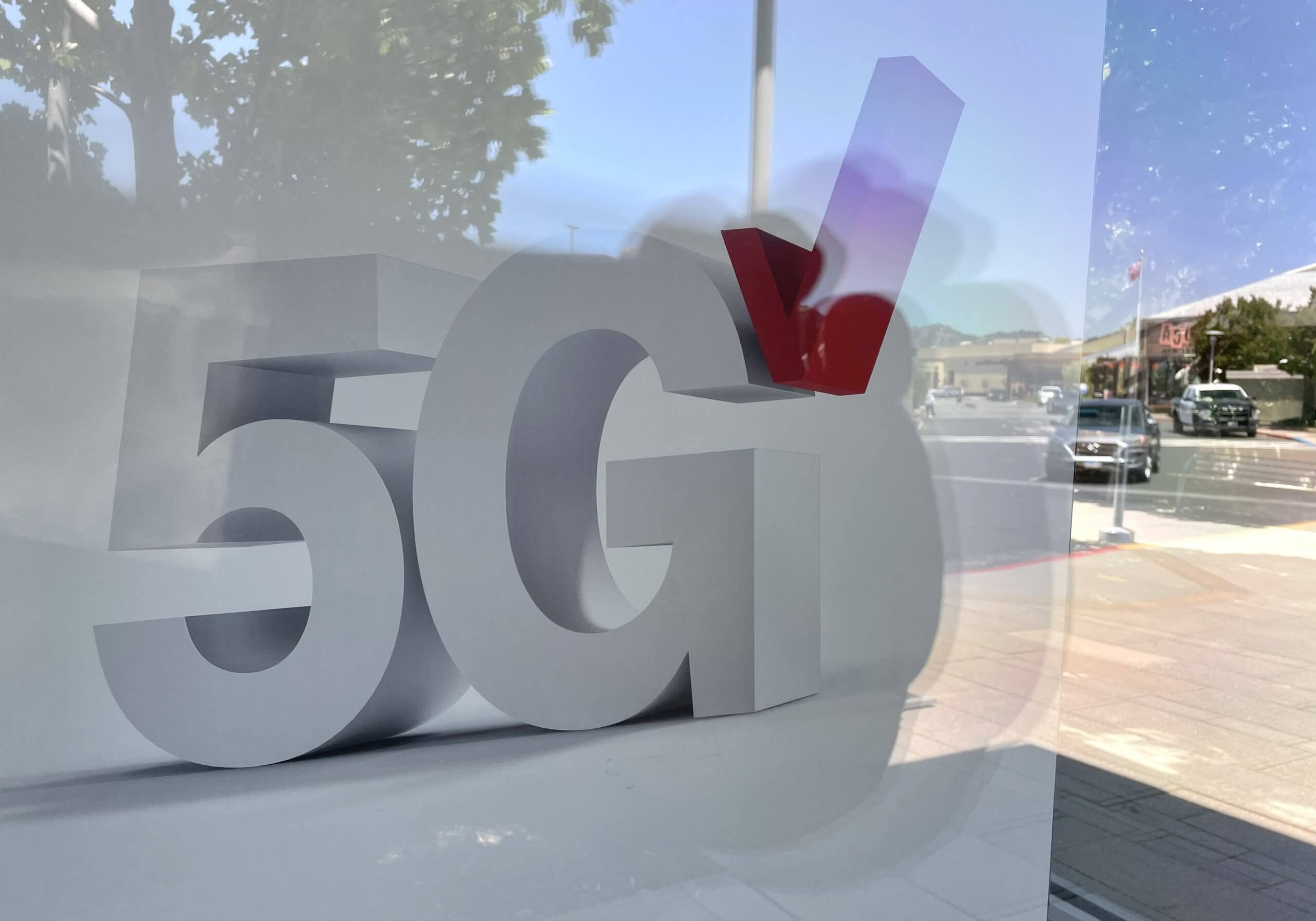 The convergence of 5G and IoT is expected to revolutionize industries