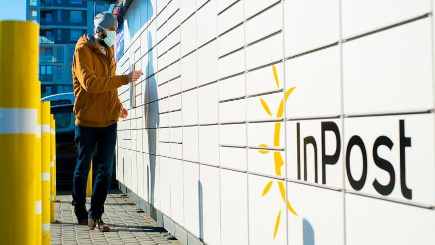 After conquering last-mile deliveries in Poland, InPost is steadily growing its UK presence with 2,000 locations, experienced hires, & express return policies