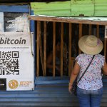 More developing nations are following El Salvador's move to Bitcoin