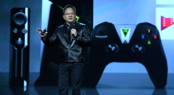 While there are plenty criticisms of voice technology and its inherent limitations, companies like NVIDIA are developing new tools and apps to perfect it.