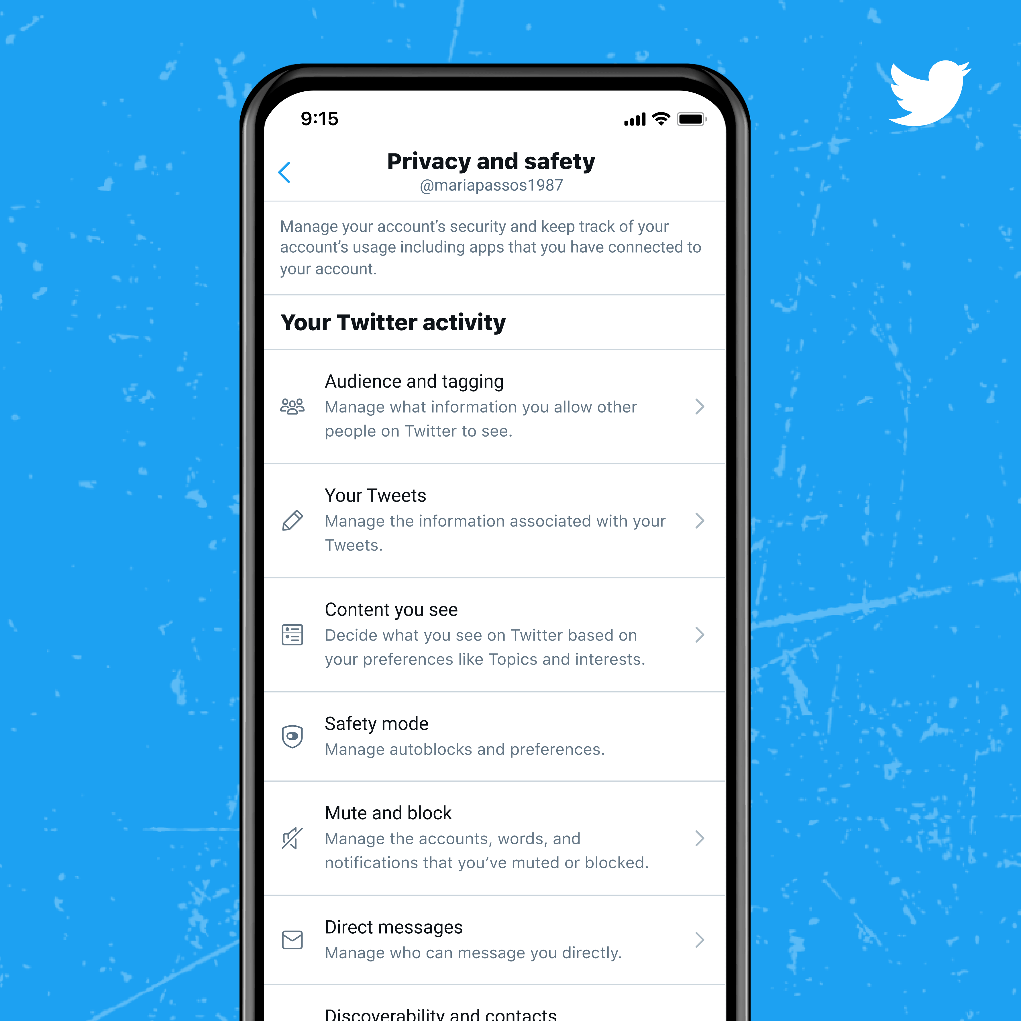 Apple has delayed its controversial child safety tracking features due to privacy concerns, while Twitter introduces Safety Mode to protect users.
